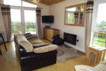 Chalet to rent in Hawkchurch Axminster