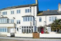 4 bedroom Terraced house to rent in Seaton