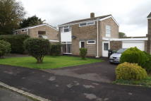 3 bedroom house in Chard