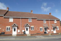 2 bedroom home to rent in Chard