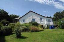 3 bed Bungalow to rent in Tytherleigh Axminster