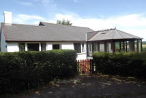 3 bed Bungalow in Tytherleigh Axminster