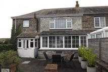 2 bed property to rent in Padstow