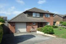 property to rent in Wadebridge