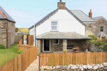 3 bed Cottage in Treven Nr. Tintagel