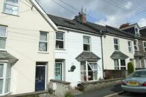 Flat to rent in Wadebridge