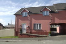 3 bed property to rent in Oakwood Rise, Camelford...