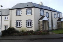 3 bedroom property to rent in Camelford