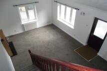 3 bedroom house in Bodmin