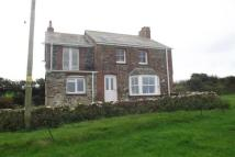 property to rent in St Endellion, Port Isaac