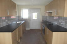 Delabole house to rent