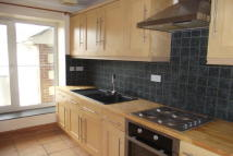 1 bedroom Flat to rent in Wadebridge