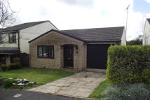 3 bedroom property in Wadebridge