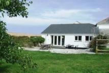 2 bed Bungalow to rent in Port Isaac