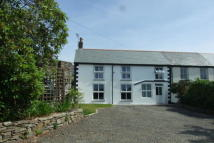 Tregoodwell house to rent