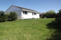 3 bed Chalet to rent in St Merryn