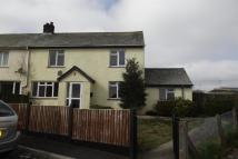 3 bed property in Camelford