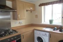 2 bed house in Camelford