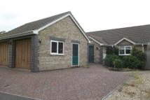 3 bed house in Wadebridge