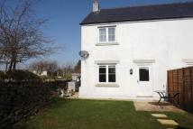2 bedroom house to rent in Camelford