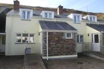 property to rent in Port Gaverne