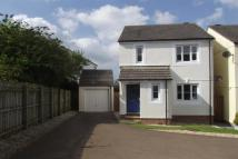 3 bed property to rent in Wadebridge