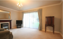 4 bed property to rent in  Dappers Lane, Angmering...