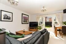 new home to rent in Upper Shoreham Road...