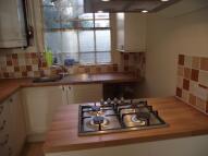 2 bed Flat to rent in  Arun st, Arundel, BN18