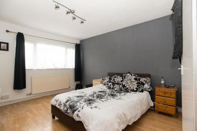 2 bedrooms apartment PO22 Bognor Regis