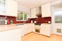 3 bedroom Detached property to rent in Findon Road, Worthing...
