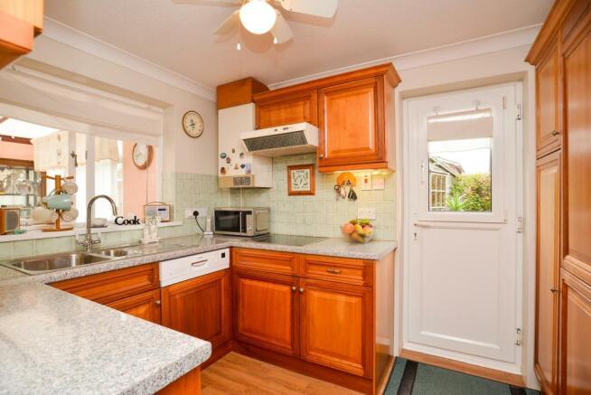 4 bedrooms house Littlehampton BN17