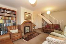 Detached Bungalow for sale in Whitton, Powys
