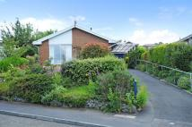 Presteigne Detached Bungalow for sale