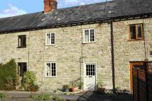 2 bed Cottage for sale in Kington, Herefordshire