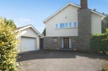4 bedroom Detached home for sale in Kington, Herefordshire