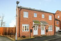 Kington property for sale