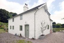 3 bed Cottage for sale in Old Radnor, Presteigne