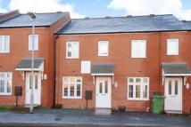 2 bed Terraced property in Kington, Herefordshire