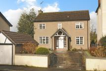 4 bedroom Detached property in Presteigne, Powys