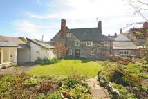 semi detached house in Presteigne, Powys
