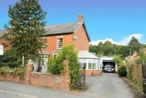 3 bed Detached home in Kington, Herefordshire