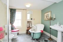 5 bedroom home for sale in Church Street, Kington