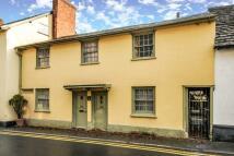 3 bedroom house in Kington, Herefordshire