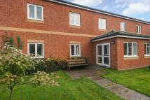 Retirement Property for sale in Kington Court, Kington