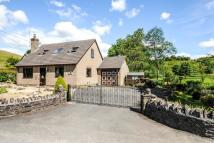 Dolyhir Detached property for sale