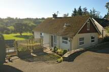 3 bedroom Detached home in Kington, Herefordshire