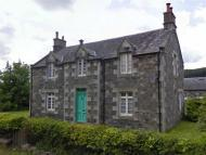 Broughton Cottage to rent