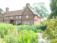 Apartment in Honiley, Kenilworth