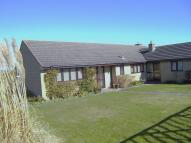 4 bedroom Detached Bungalow in Honeybourne